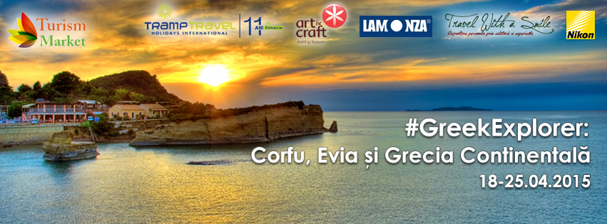 Fb_Cover_Corfu_Final_Final