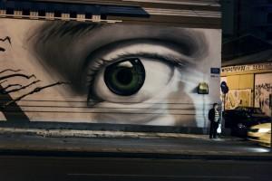 Nikon_Athens_Chernyshova_011