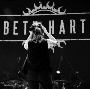 BethHart00011