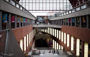 Antwerp00001
