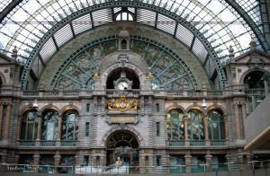 Antwerp00002