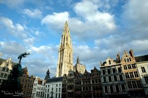 Antwerp00013