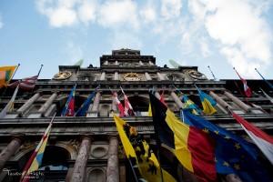 Antwerp00017