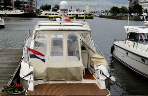 Antwerp00023
