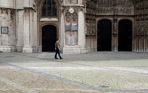 Antwerp00030