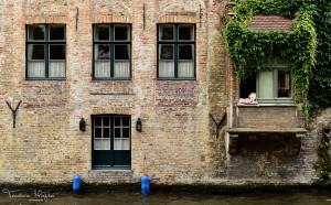 Bruges00001