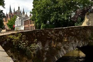 Bruges00004