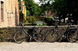 Bruges00005