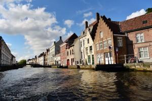 Bruges00015