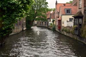 Bruges00021