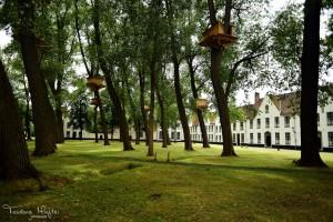Bruges00023