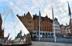 Bruges00031