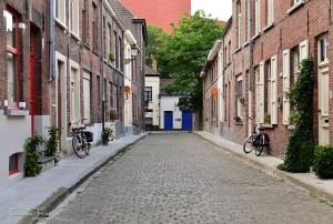 Bruges00034