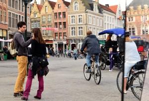 Bruges00062