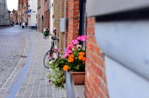 Bruges00067