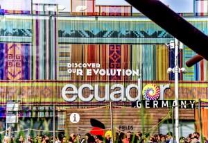 Expo2015Milano00351